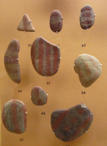 Southern Charm Jewelry